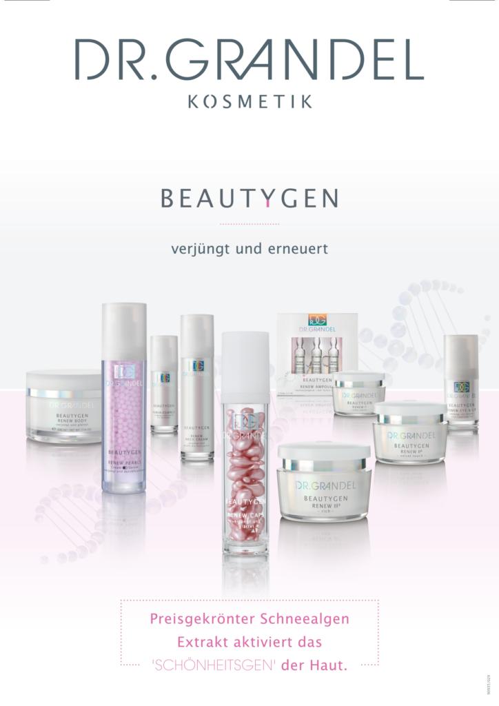 Kosmetikstudio Kempten